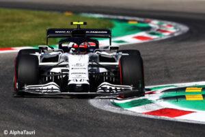 Formula 1: Nueva cara en el podio